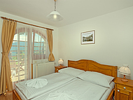 Appartement & Pension Happy **** ****, Spindlermuhle